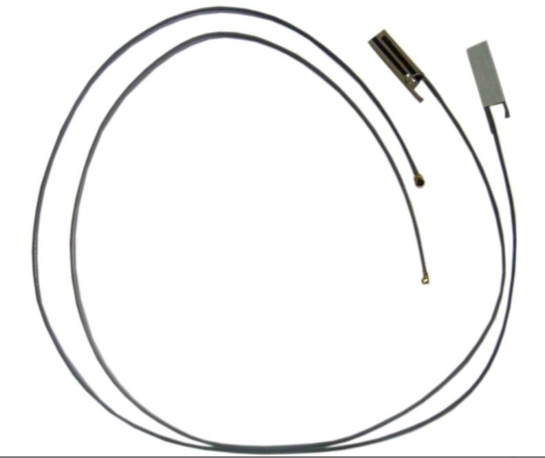 wire harness - high temperature wire